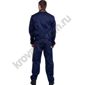 "Костюм ""Дока"" с брюками"