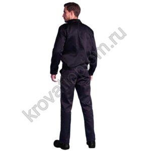 "Костюм ""Охрана"" брюки"