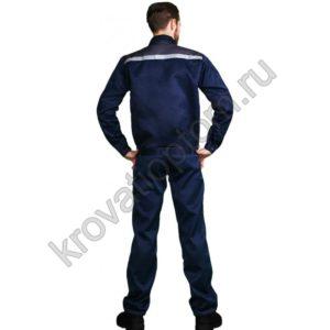 """Костюм """"Легион"""" брюки"""