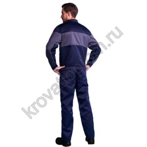 "Костюм ""Пегас"" брюки"