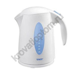 Чайник электрический(спираль)