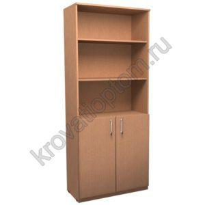 Шкаф комбинированный ШДО-5