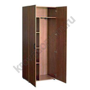 Шкаф комбинированный ШДО-2(к)