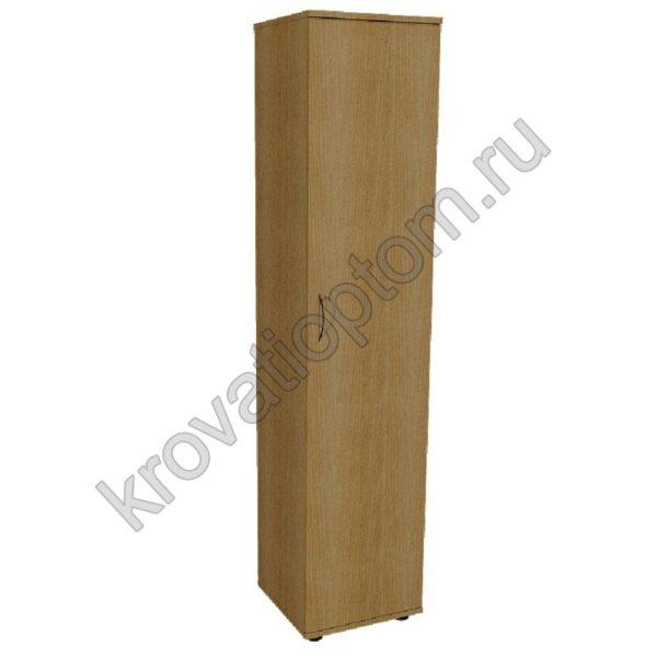 Шкаф с полкой ШДО-1