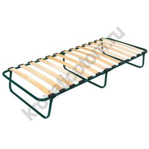 Кровать тумба Андора (раскладушка)