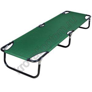 Кровать раскладная РК-1 (раскладушка)