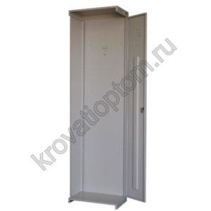 Дополнительная секция для одежды ШРС-11дс-300