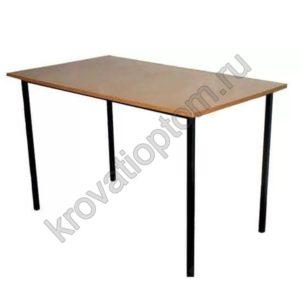 Стол обеденный СК-1